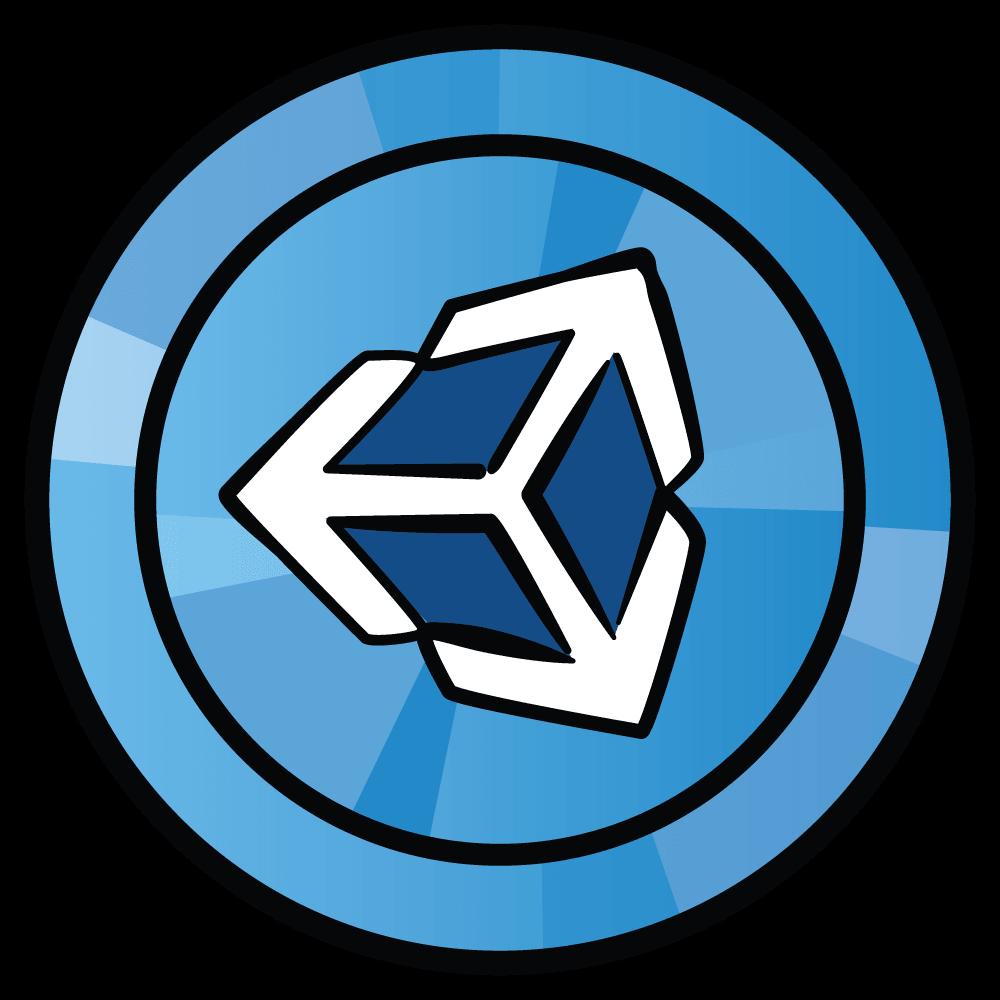Unity for Beginners | raywenderlich com
